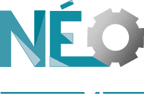 NÉO Prototypes