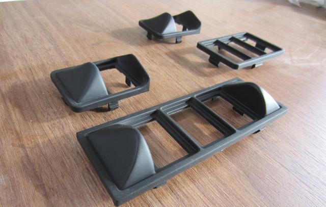 Visual prototypes